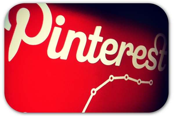 pinterest-growth-instagram